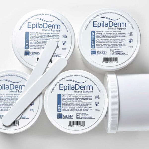 secerna pasta proizvodi za epilaciju